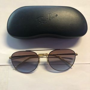 Ray Bans RB3589